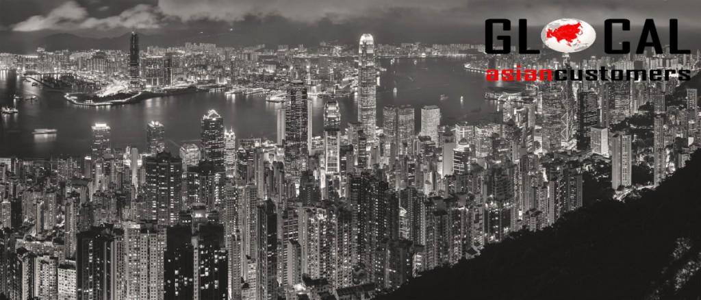 Bienvenid@s al Blog de Glocal Asian