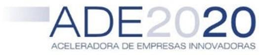 9.ADE2020-1