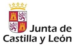 Junta_250